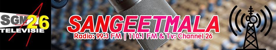 sgm-banner-logo